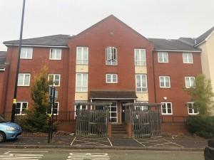 Bordesley Green East, Stechford, Birmingham, B33 8PN